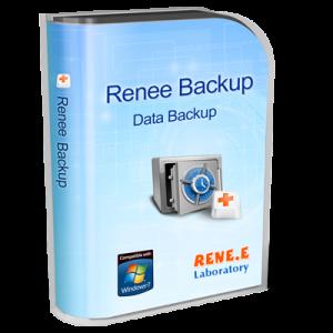 Renee Backup