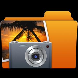 recuperar fotos apagadas do cartão de memória SD