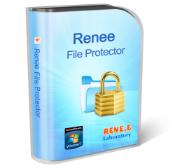 Renee File Protector box1 260x240